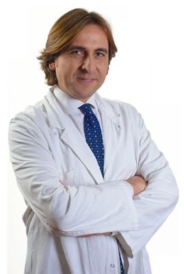 consulenza urgente di chirurgia plastica