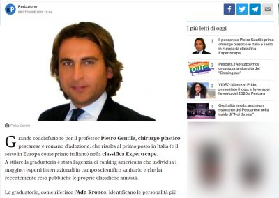 Il-Pescara---Pietro-Gentile