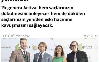 Fortune Turkey